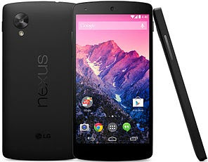 LG-D821-Nexus-5-16GB-Flash-File-Firmware-Download-Free-Direct-Free