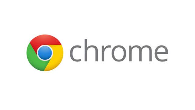 Download Google Chrome navegador