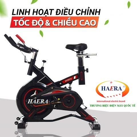 Tổng đại lý bán Xe đạp tập thể dục Uy tín Top1 Giá rẻ nhất ✓Cửa hàng bán Xe đạp thể dục thể thao với nhiều kiểu dáng, phù hợp với mọi lứa tuổi ✓Giá hấp dẫn. Bảo trì trọn đời
