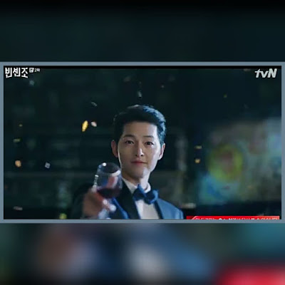 drama korea vicenzo vincenzo korean drama drama korea vincenzo download drama korea vincenzo drama korea vincenzo episode 2 subtitle indonesia