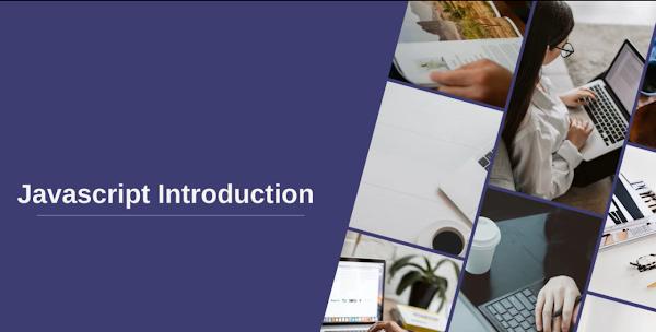 Coupon Gratis : Javascript For Beginners Complete Course - Dalam Belajar