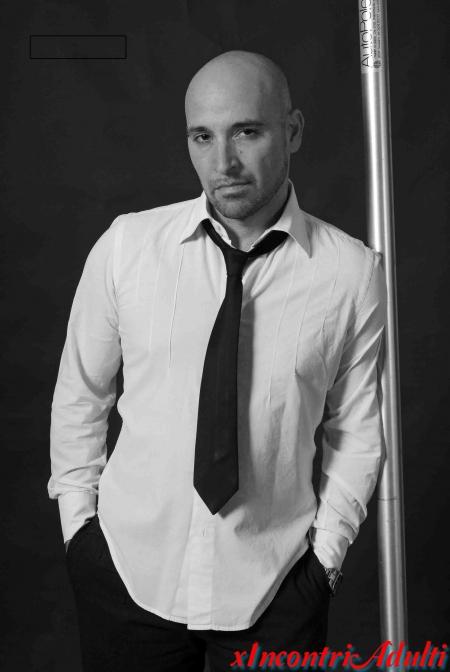 massaggiatore uomo per uomo milano incontri gay sicilia