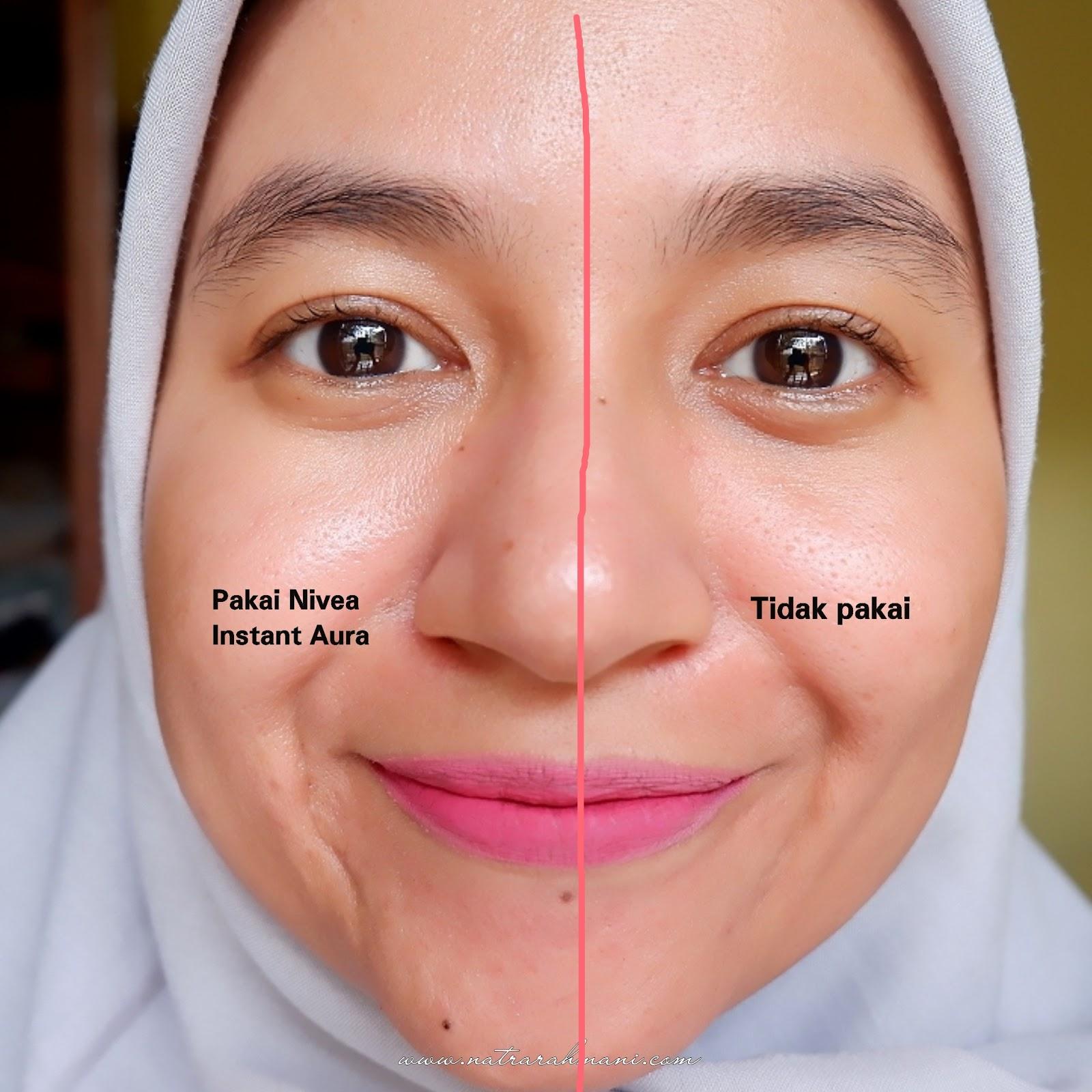 review-nivea-sun-protect-white-instant-aura-serum-natrarahmani
