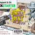 Gunfight Royale Kickstarter Spotlight