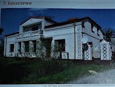 Goszczewo