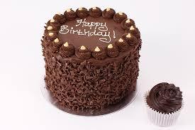 Christ Birthday Cake Design