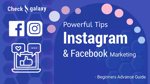 instagram-facebook-effective-marketing-tips