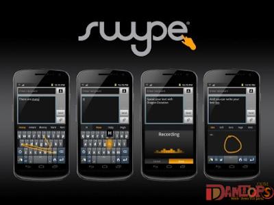 Comparison-of-Swype-Swiftkey-Fleksy-Keyboard-Apps