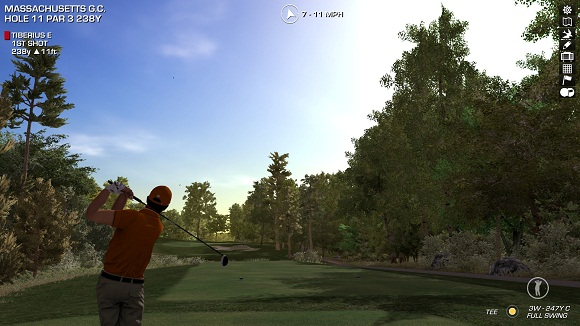 jack-nicklaus-perfect-golf-pc-screenshot-www.ovagames.com-2