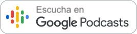 en Google Podcasts