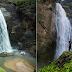 Air Tejun Sarasah Barasok : Keindahan Air Terjun Yang Megah Bikin Traveller Refresh dan Makin Betah