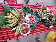 Folo Miyo 的芭滋皪-natural一日遊   讓你一吃就想回部落的阿美族美食