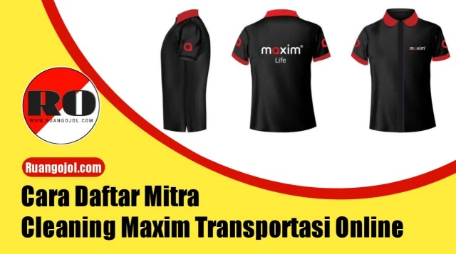 Mitra maxim cleaning