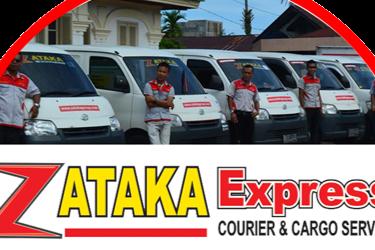 LOWONGAN PT ZATAKA EXPRESSINDO UTAMA JULI 2019