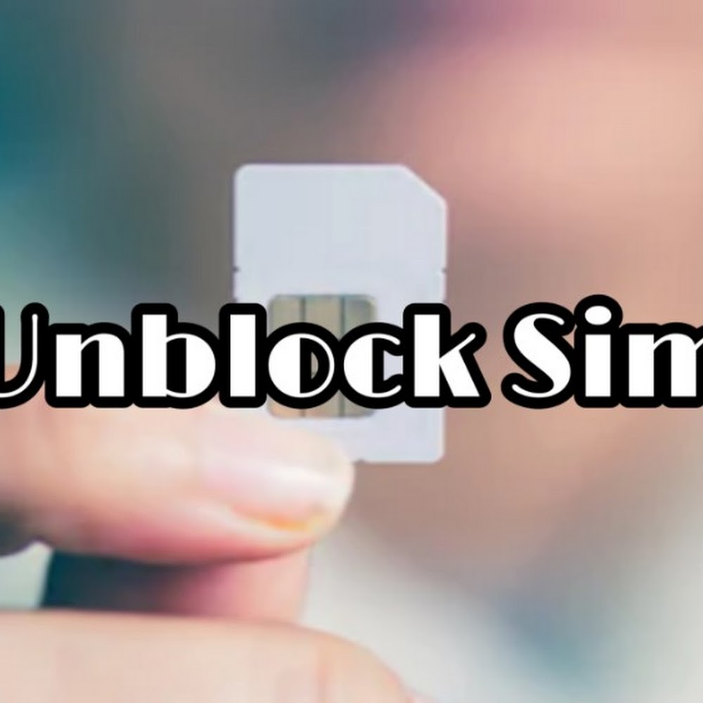How To Unblock Smart TNT Sun Data With Upgrade SIM Card