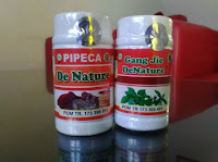 Obat Herbal Kutil Kelamin, Herpes Genital Sifilis Kencing nanah Pria Wanita ampuh Diminum De Nature