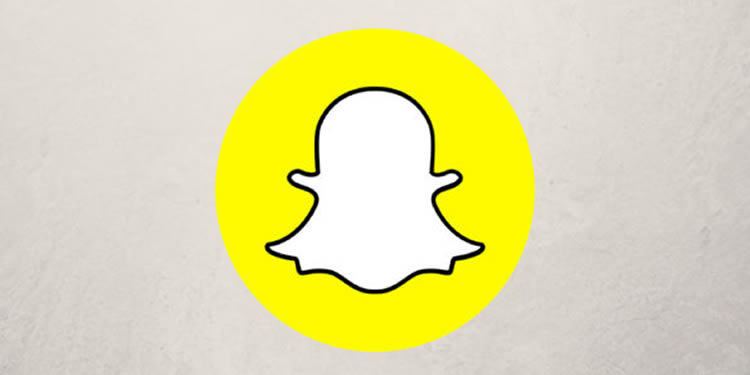 Snapchat Marketing: Grow Your Audience With Snapchat 2017 Discount Coupon