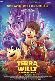 Astro Kid (2019) Online HD (Netu.tv)