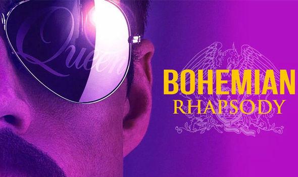 Bir cahilden Bohemian Rhapsody incelemesi #oscarfilmleri