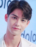 F4 Thailand Lead role