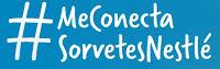 Promoção Sorvetes Nestlé 2016 2017 Achou Ganhou