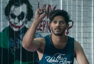 kanulu-kanulanu-dhochayaante-full-movie-tamilrockers