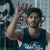 Kanulu Kanulanu Dhochayaante Full Movie Download Tamilrockers