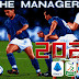 The Manager 2021 SE - Aggiornamento Gioco PC