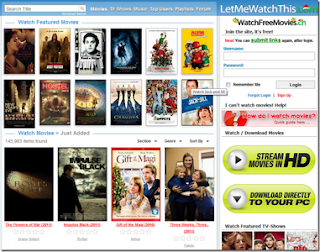 Movie Download Websites1