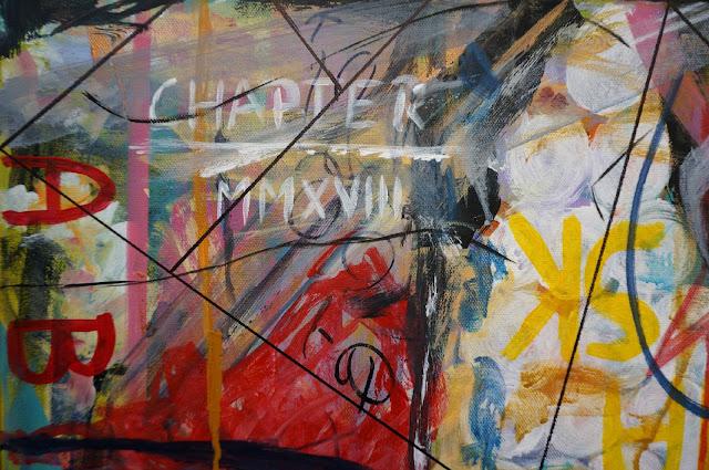 002-Oana-Singa-Mask-Void-Absurdity-Chapter%2BMMXVIII-in-Progress-2018-acrylic-on-canvas-36X24in-91X61cm-detail-01