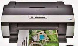 Daftar nama & harga printer merk epson segala macam jenis, tipe, seri untuk tahun 2016 terbaru, terlengkap