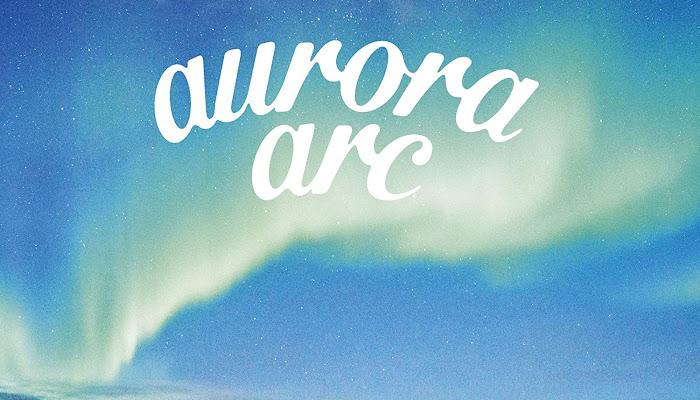 BUMP OF CHICKEN – aurora arc (Album) / Karakuri Circus OP1 & ED3