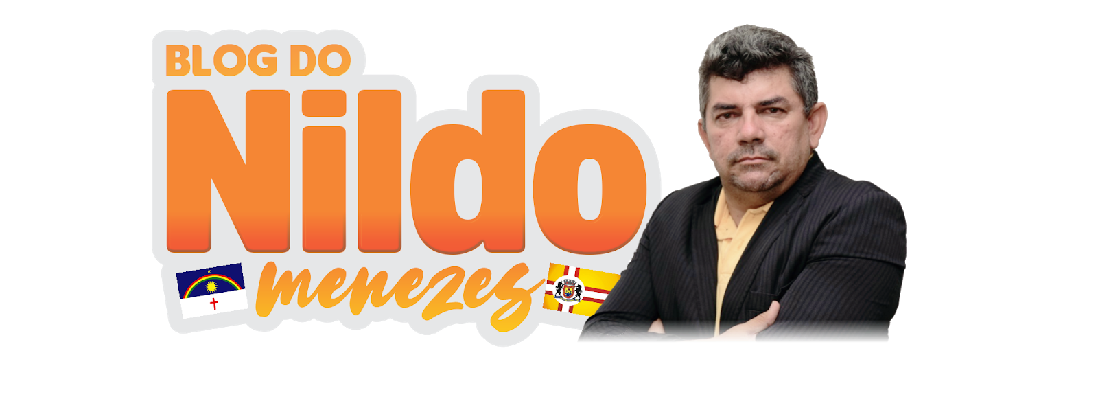 Blog do Nildo Menezes