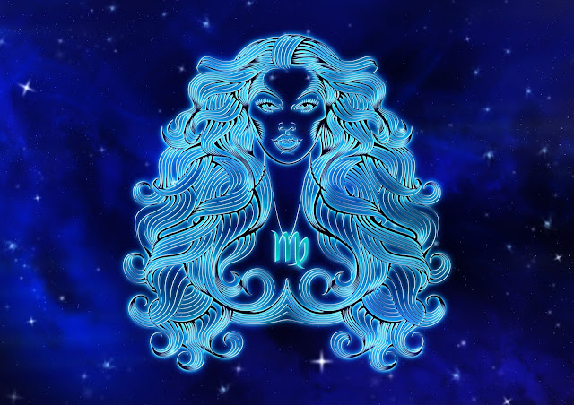 Sifat-zodiak-virgo