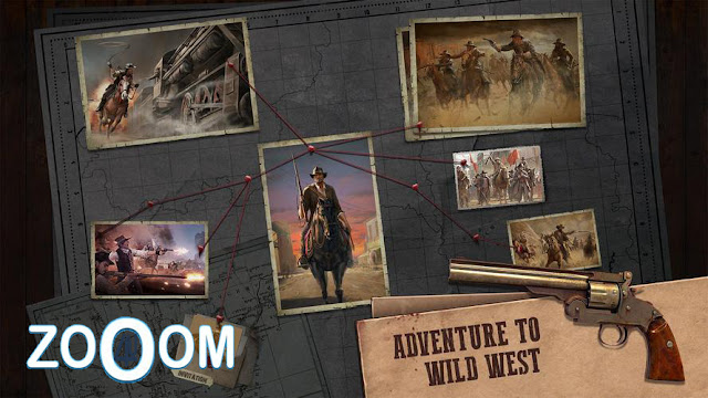 download west game pc,west game on pc,how to play west game on pc,how to download wild west online on pc,pc game,wild west,download,wild west games,download wild west online pc,west game pc