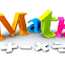 9,10,11,12 Std Mathematics one word online self evaluation