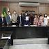 Quem quer fazer, faz assim; Prefeito de Pendências manda PL para o legislativo municipal e recebe aprovação por unanimidade para participar de adesão e compra de vacina contra a covid-19