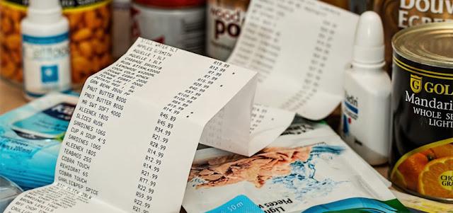 Asamblea Nacional: inflación de enero fue de 65,4%