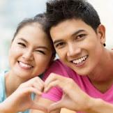 Pasangan Serasi Carita Lucu Bahasa Sunda