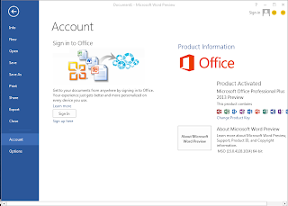For office 10 2013 microsoft download version windows 32 full free bit