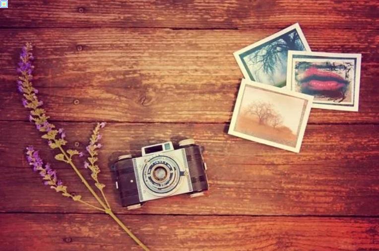 9 طرق لكسب المال على انستقرام Instagram