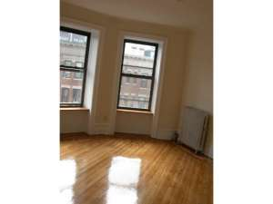 Stupendous Section8Apartments Blogspot Com Bronx 2 Bedroom And 1 Home Interior And Landscaping Analalmasignezvosmurscom