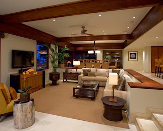 Wood-Ceiling-Designs-Living-Room-Best-Design-With-Lights-Styles-Design-Ideas-Wonderful-Design-Ceiling-Wood-For-Decorate-Your-Living-Room
