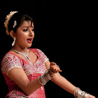 loveing heavenly Meera jasmine dancing unseen photo gallery