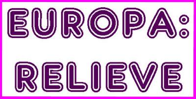 http://cplosangeles.juntaextremadura.net/web/sexto_curso/sociales_6/europa_montanas_6/europa_montanas_6.html