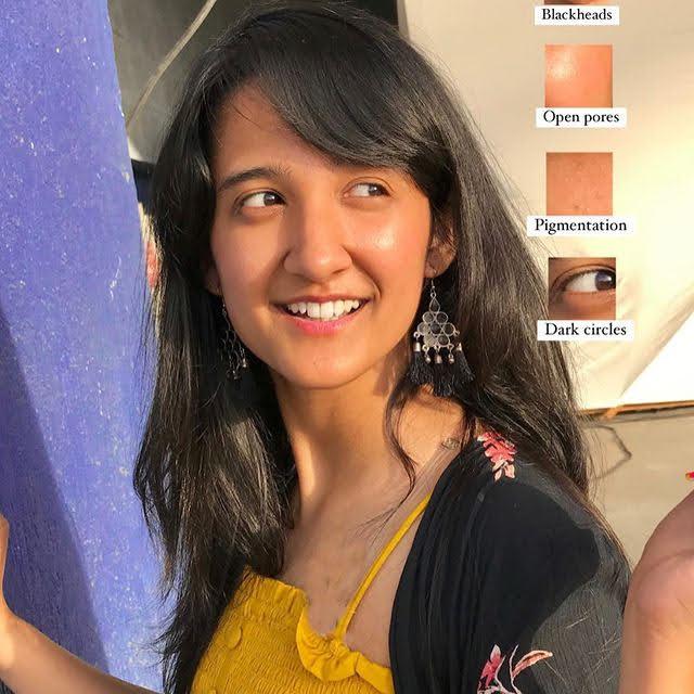 Kalyani Gupta 4
