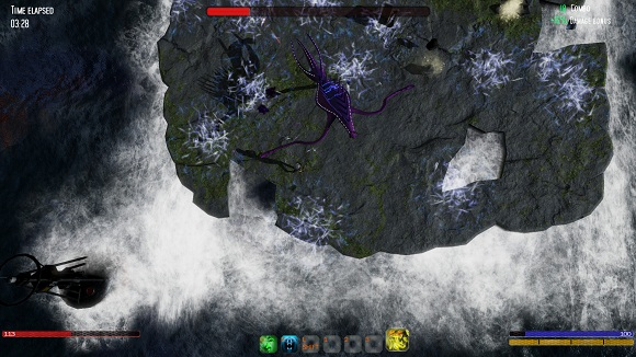 Grimrush-screenshot04-power-pcgames.blogspot.co.id