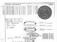 Bmw R 90 Wiring Diagram