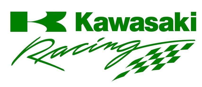 Operator Produksi PT.Kawasaki Motor Indonesia (KMI)