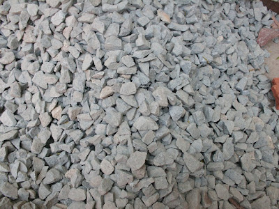jual batu split murah